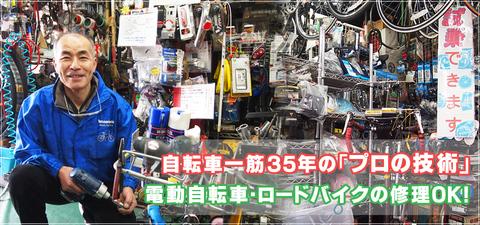 fujioka_top_08.jpg